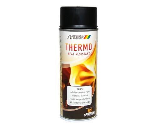 Temperaturni sprej THERMO SPECIAL MOTIP