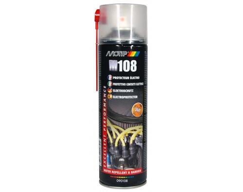 Sprej za kontakte ELECTRO PROTECT 90108