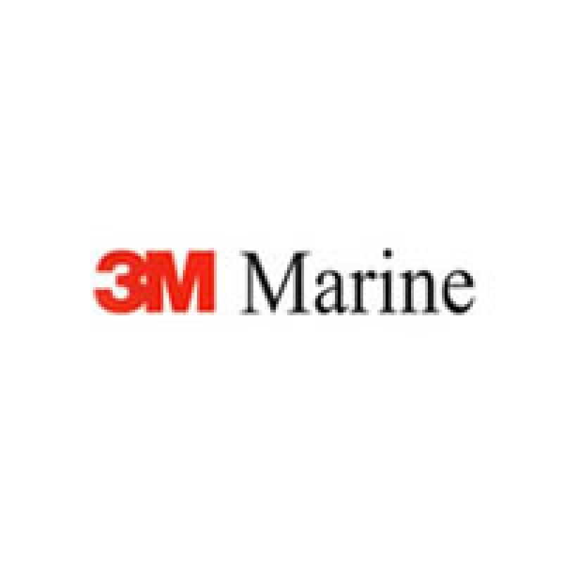 3M Marine
