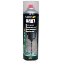 Hladilno olje v spreju CUT AND DRILL 90407