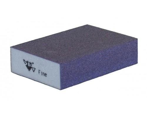 Brusna kocka 7991 SIASPONGE SOFT BLOCK