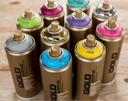 Spreji za grafite (2)